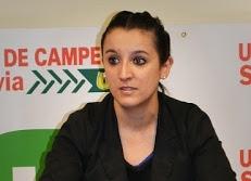 Irene Peñas