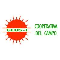 Cooperativa Glus