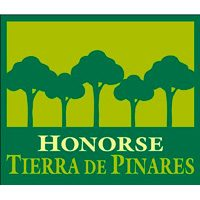 Honorse - Tierra de Pinares