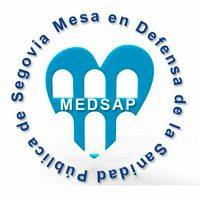 MEDSAPSG