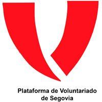 Plataforma de voluntariado