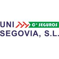 Uni Segovia
