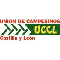 Union de Campesinos de Castilla y León