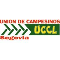 Union de Campesinos de Segovia