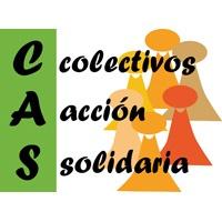colectivos acción solidaria
