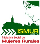ISMUR Logo
