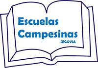 Logo Escuelas Campesinas