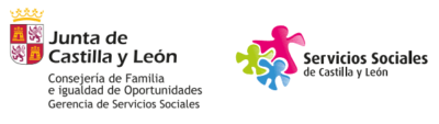 Gerencia de Servicios sociales de la Junta de Castilla y León